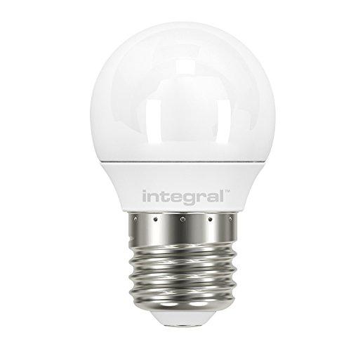 integral-led-e27-tornillo-grande-34-w-led-de-intensidad-regulable-de-2400-k-230-lm-helado-mini-bombi