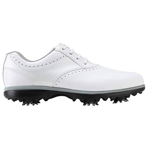Footjoy 93929-8 Emerge Chaussures de Golf pour Femme