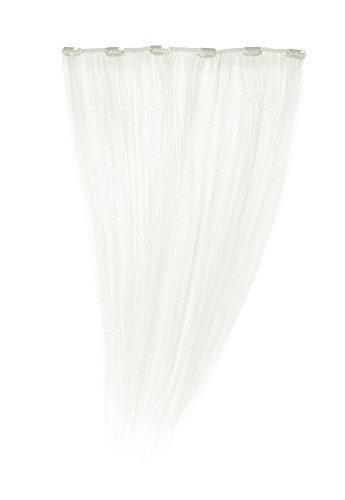 estensione-del-sogno-americano-di-tagliare-i-capelli-di-colore-bianco-rubio-46-cm