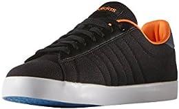 adidas chaussures de ville