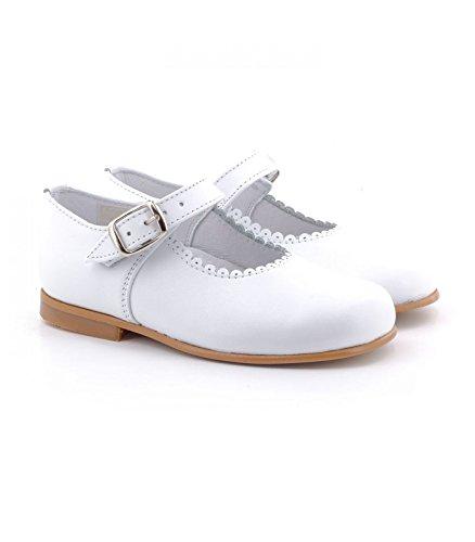 Boni Miss - Chaussures fille premiers pas