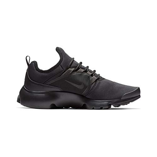 sports shoes f8df8 2614b Nike Herren Presto Fly World Gymnastikschuhe, Schwarz Black 003, 44 EU