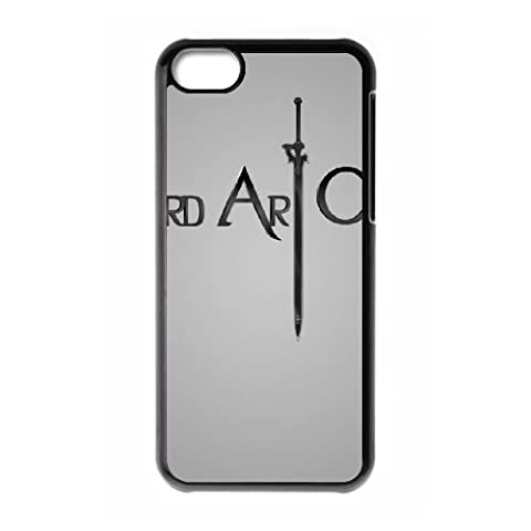 DESTINY For iPhone 5C Csae phone Case Hjkdz234338