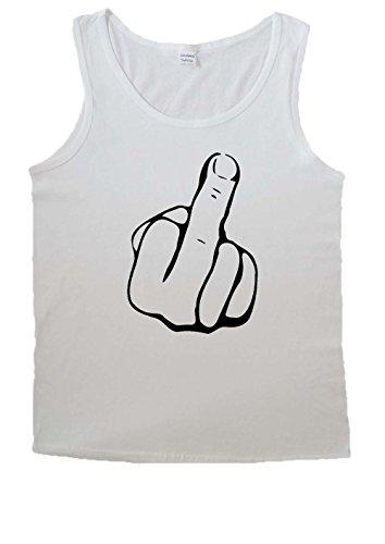 nisabellaltd-t-shirt-uomo-weiss-xx-large