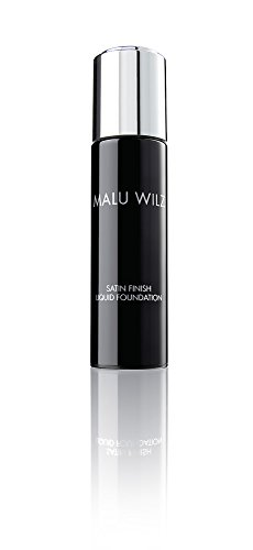 malu-wilz-dekorative-satin-finish-liquid-foundation-30-ml-malu-wilz-dekorative-farbe-02