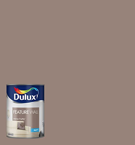 dulux-matt-paint-for-walls-feature-intense-truffle