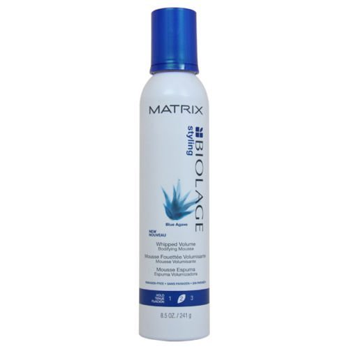 3-pack-biolage-styling-blue-agave-whipped-volume-bodifying-mousse-by-matrix-hair-product-by-hair-pro