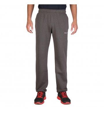 Pantaloni Champion Marrone Uomo - 209392-328 - XXL