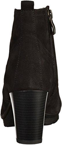 Caprice 25252, Stivali Donna Nero (39)