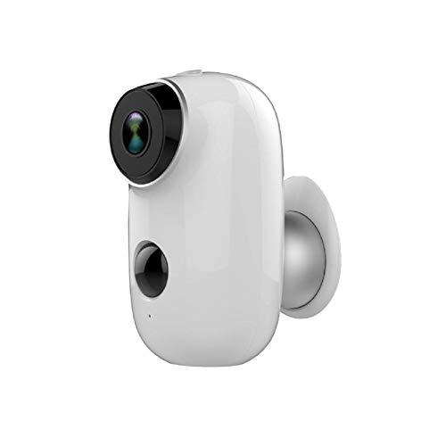 IP Kamera Überwachungskamera Wifi Wireless 1080 P HD WiFi IP Cam Überwachungssystem Videoaufnahme Bewegungserkennung Aufnahme Alarm Mit Zwei-wege Audio