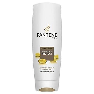 apres-shampooing-pantene-pro-v-repair-protect-360-ml