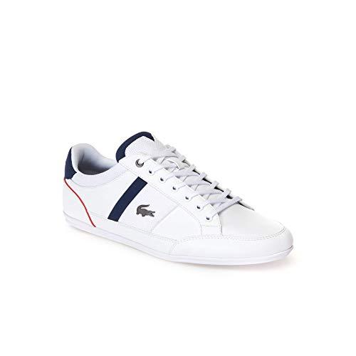 Lacoste - Herren Sportswear Schuhe - 36CAM0008