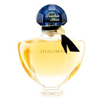 Shalimar Eau De Parfum Sprayby Guerlain