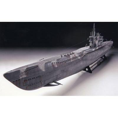 revell-modellbausatz-05045-u-boot-typ-viic-41-atlantic-im-massstab-172