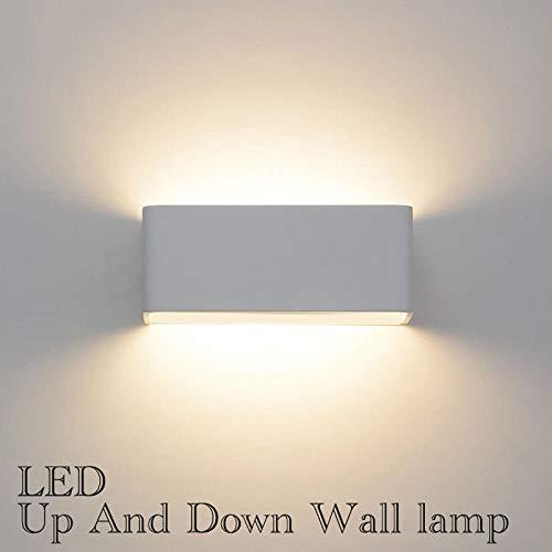 LED Wandleuchte innen modern Wandlampe Beleuchtung Metall Nachtlicht Einfach Küche 5 Watt * 15 Watt LED aluminium wandleuchte track engineering platz LED wandleuchte schwarz weiß bett zimmer schlafzim