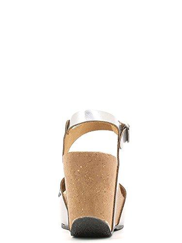 Igi&Co 5862 Sandalo zeppa Donna nd