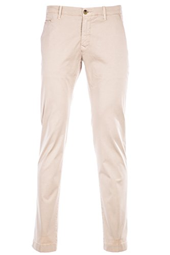 jacob-cohen-chino-bobby-vintage-in-beige-36r