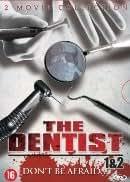 The Dentist 1 & 2 [ 2009 ] Uncensored