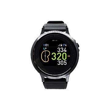 GolfBuddy WTX Plus GPS Golf