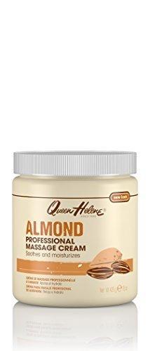 queen-helene-almond-scented-massage-cream-15-ounce-by-queen-helene