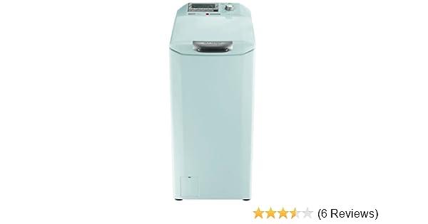 Toplader karten miele toplader w wpm in nürnberg waschmaschinen
