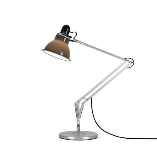 anglepoise-type-1228-desk-lamp-granite-grey