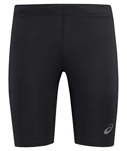 ASICS Herren Sprinter Short, Performance Black, M