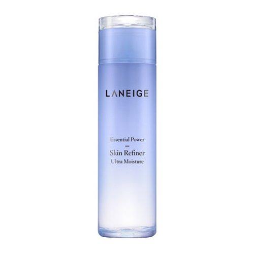 laneige-essential-power-skin-refiner-ultra-moisture