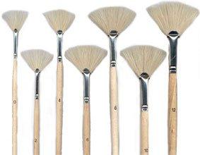 7-facherpinsel-kunstlerpinsel-pinsel-set-fur-olfarbe-acrylfarbe