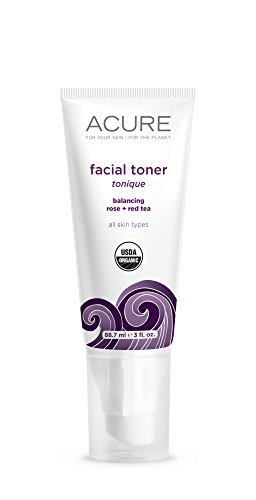 acure-facial-toner-rose-red-tea
