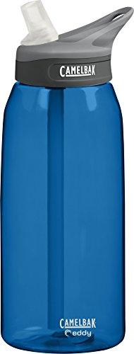 camelbak-trinksystem-eddy-1-liter-oxford-53853