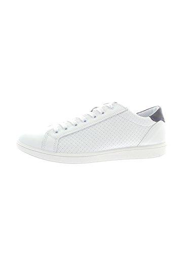 Igi&Co , Baskets pour homme Bianco
