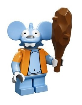 the-simpsons-lego-mini-figure-itchy