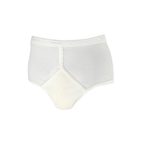 slip-blanc-de-jockey-grandes-tailles-jusqua-5xl-taillexl