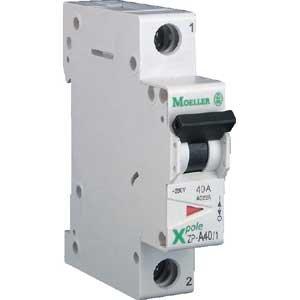 Eaton m22-es-ms1-Schlüssel für Selector Component A/v-selector