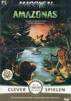 Lernstrategie zum Thema Dschungel ()