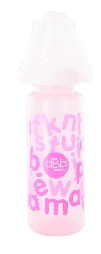 DBB-Remond - 112305 - Botellas con sistema de regulación de aire