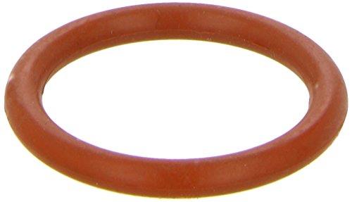 Truma Silikon O-Ring für Trumatic-Heizungsrohr SL 32, 35 x 5 mm -