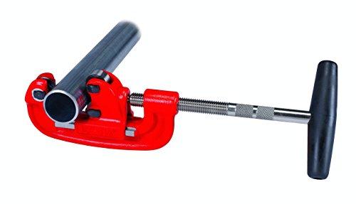 ro-iberia-la-fede-2-pipe-cutter-
