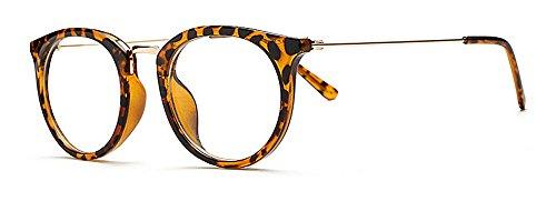 Outray - Lunettes de soleil - Homme léopard