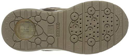 Zoom IMG-3 geox spaceclub girl b scarpe