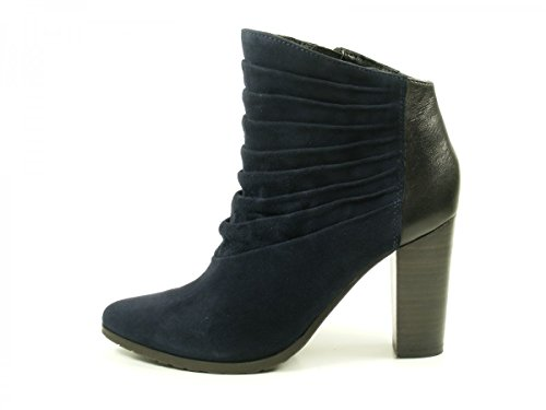 SPM 20247351 Panna Ankle Boot Stivali donna, schuhgröße_1:39 EU;Farbe:bleu