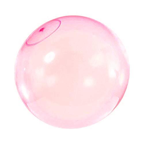 Blasen-Ball-Explosions-Ballon-Spielzeug, aufblasbarer Blasen-Wasser-angef¨¹llter Wasserball-weicher Gummiball f¨¹r die Kinder im Freien - Space Saver Wasser