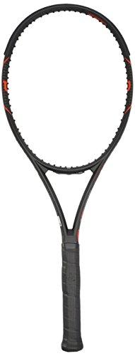 WILSON WRT72901U2 Raquette de Tennis Taille 2