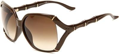 Gucci Gafas de Sol GG 3508/S HA