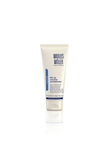 Marlies Möller beauty haircare: Lift-up Volume Conditioner 100ml (100 ml)