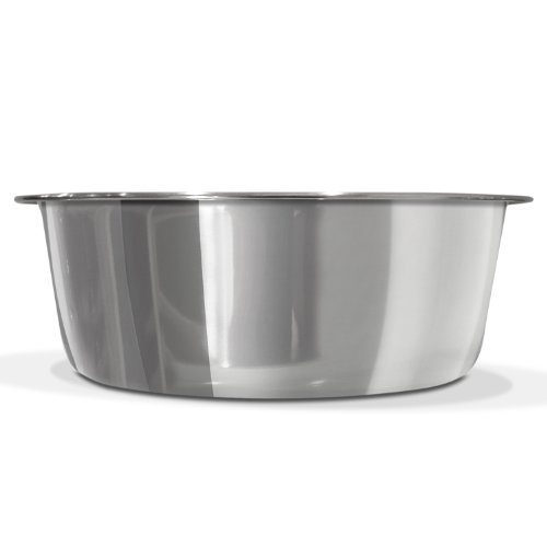 PetFusion-Dog-Bowl-in-Brushed-FOOD-GRADE-Stainless-Steel-Large-56-oz