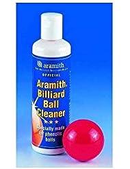 Aramith Nettoyant pour boules de billard