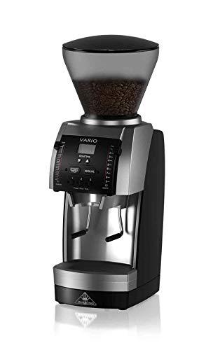 Mahlkönig Vario Kaffeemühle