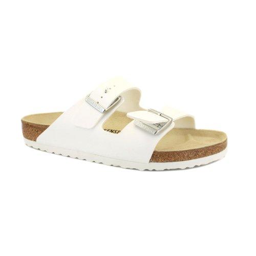 birkenstock-arizona-mens-slip-on-leather-sandals-white-45